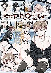 Euphoria: vol.1
