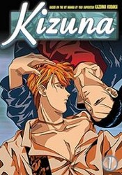 Kizuna: vol.1