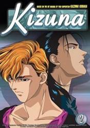 Kizuna: vol.2