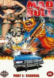Mad Bull 34: vol.1