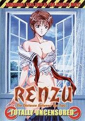 Renzu