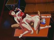 Videos con naomi russell películas porno