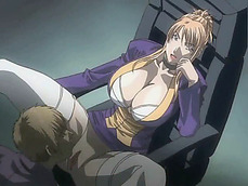Apologise, but, discipline hentai vol 1 idea