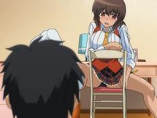 Секс идолы idol kouhosei