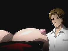 Hentai Videos, tons of unlimited hentai videos on one site