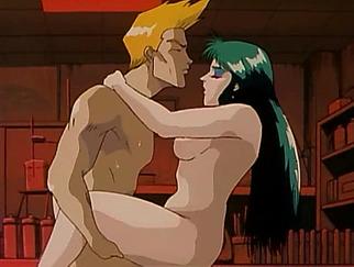 Hentai dopet sex