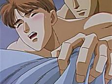 Boku No Sexual Harassment: ep. 3