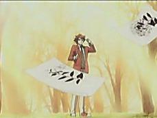 Gakuen Heaven: ep. 2