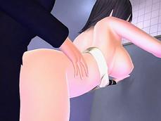 Ryou Joku Aidoru Choukyou Dorei Uragotoshi Sexually Trained Serf Idol