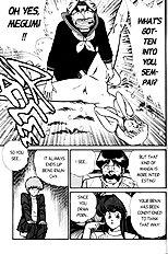 Ogenki Clinic Vol.5