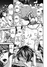 Tayu Tayu [Yamatogawa] (Uncensored)[ENG]