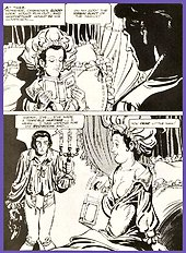 Casanova 1 (Ricard)