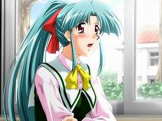 Shukketsubo - Virgin Roster