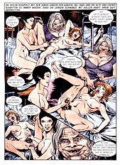 Kurt Marasotti - Sexotic T05  de