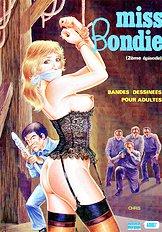 Miss bondie 2 (Chris)