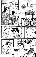 Oteuchi Kakugo vol.2